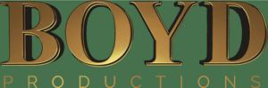 Boyd Productions